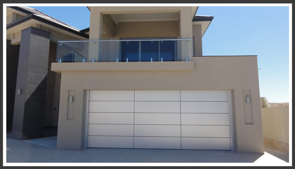 Garage Door Repair Laguna Niguel Home